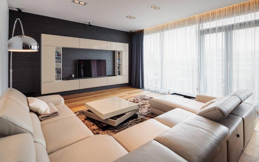 комплексная уборка квартиры цена
