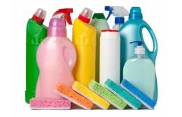 Наши химические средства